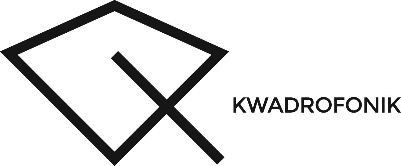 ensemble kwadrofonik amp barbara kinga majewska klang