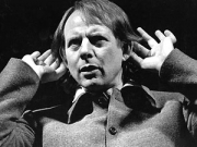 'Oldschool Avantgarde' #2: Intro til Karlheinz Stockhausen